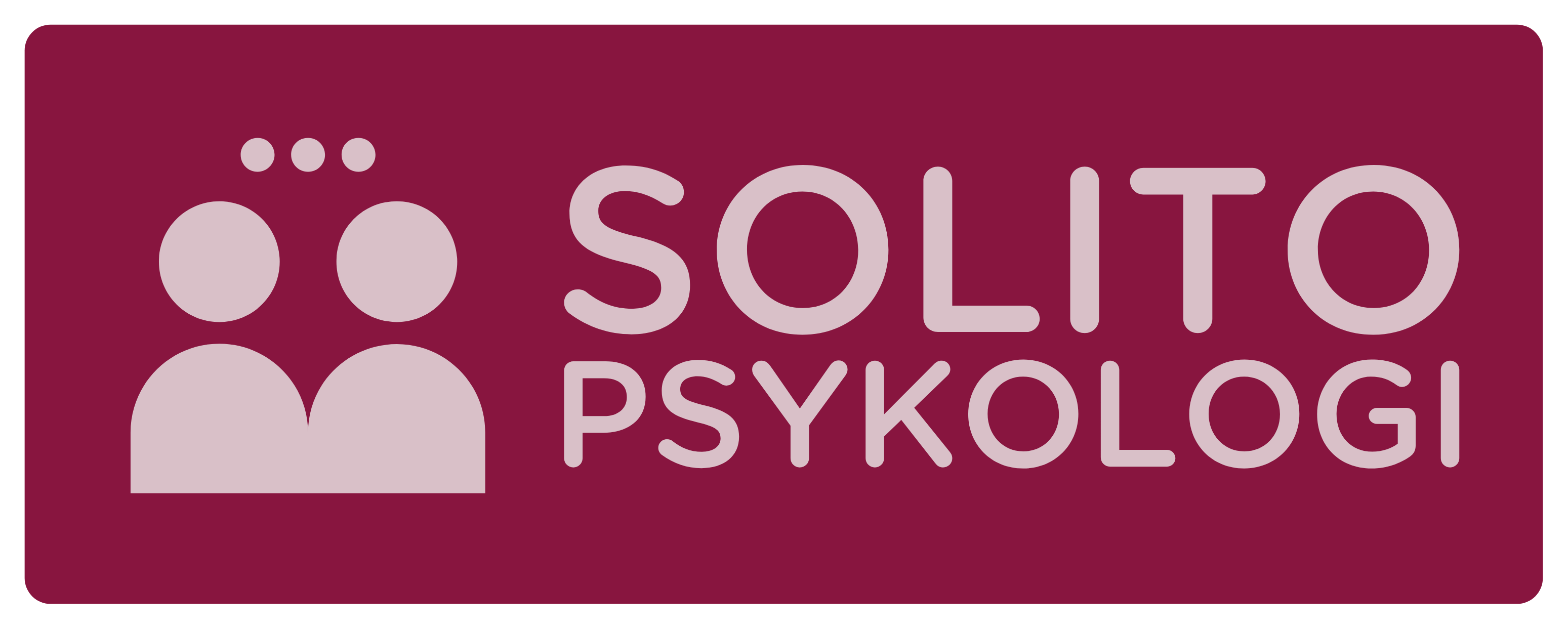 Solito Psykologi